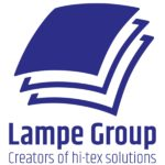 Lampe Group
